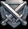 Silver clipped rev 1
