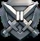 Silver2 clipped rev 1